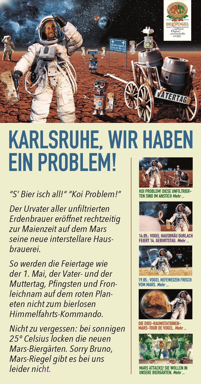 Ausgezeichnet Alfred Gesungen Brautjunferkleider Verkauf Fotos ...